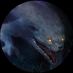 TEO-avatar