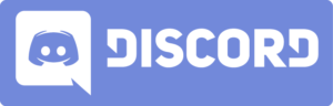 Join Discord